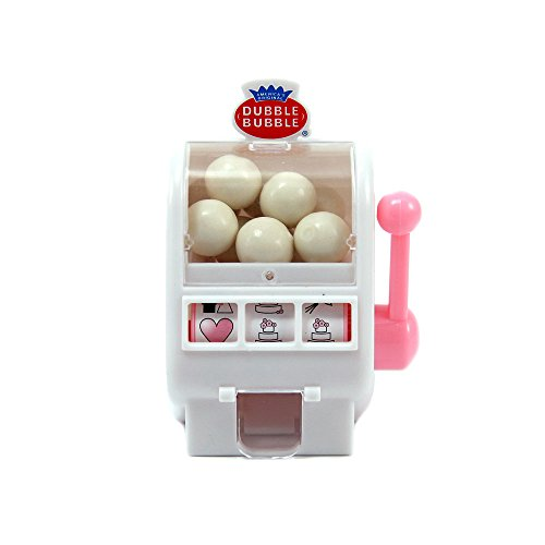 Mini Slot Maschine