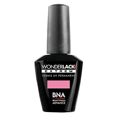 Beautynails Advance Wonderlack Extrem Lollipop 12 ml