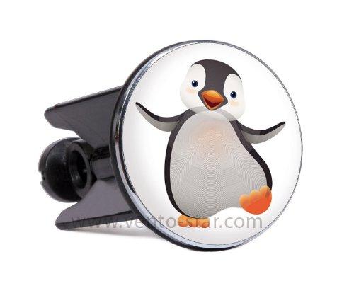 waschbeckenstopsel-original-glugg-dancing-penguin-top-qualitat-made-in-germany