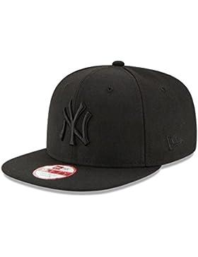 New Era Unisex Cap MLB 9fifty NY Yankees