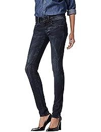 G-STAR Damen Lynn Skinny Jeans