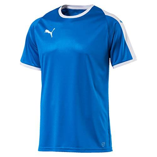 PUMA Liga Jersey Camiseta
