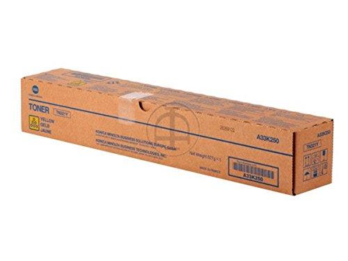 konica-minolta-bizhub-c-224-e-tn-321-y-a33k250-original-toner-yellow-25000-pages