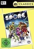Spore [EA Classics]