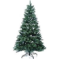 Künstlicher Weihnachtsbaum Aldi.Suchergebnis Auf Amazon De Für 210 Cm Künstliche Weihnachtsbäume