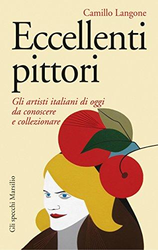 eccellenti-pittori-gli-artisti-italiani-di-oggi-da-conoscere-ammirare-collezionare-gli-specchi