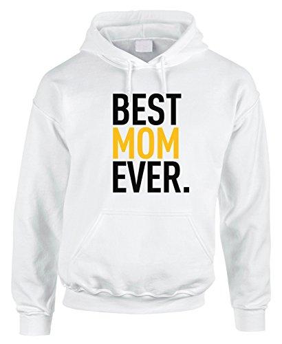 felpa-con-cappuccio-best-mom-ever-festa-della-mamma-happy-mothers-day-in-cotone-by-fashwork