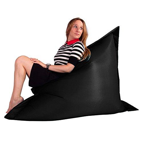 big-bertha-original-indoor-outdoor-garden-large-bean-bag-5-seating-positions-black