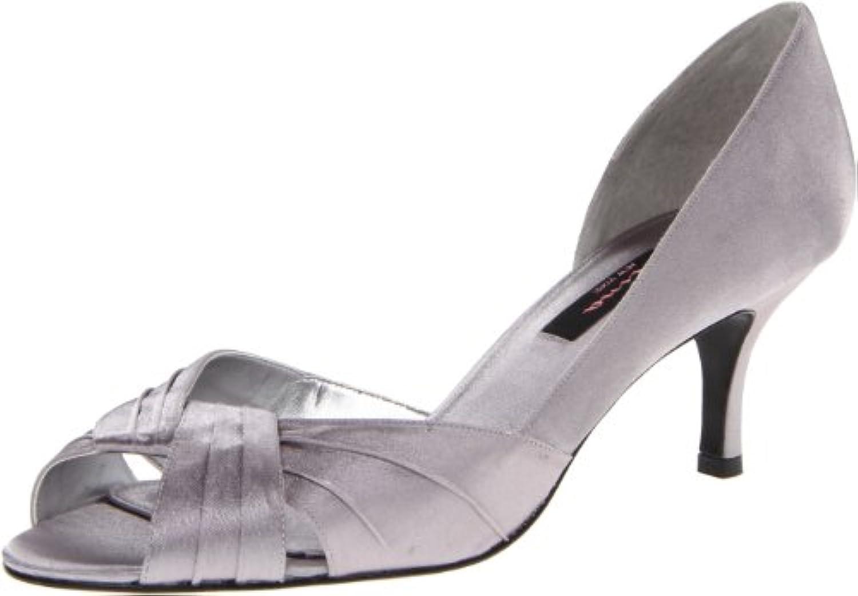 Nina Bridal Culver, Scarpe Scarpe Scarpe da Sposa Donna | riduzione del prezzo  89f8ae