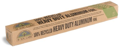 if-you-care-heavy-duty-recycled-foil-28-sqm-box