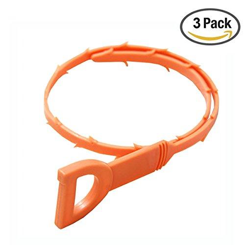 drain-cleaning-tool-quirrel-drain-hair-clog-remover-catcher-drain-clog-snake-cleaning-tool-3-pack-20