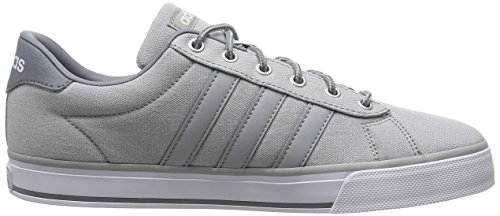 adidas Neo F99633 Sneakers Man Gris