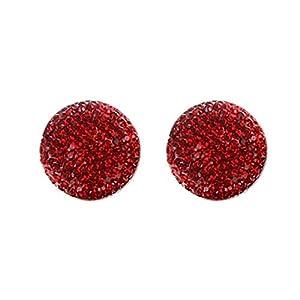 2 Stück magnetische Nadel Kopftuch Abaya Brosche Verschluss Muslim Kopftuch Frauen Magnetischer Schal Schal Magnet Pin (8 Farben)
