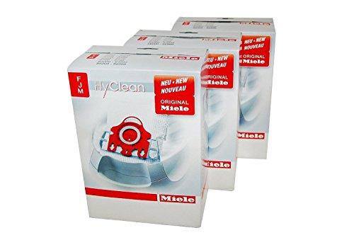 genuine-miele-fjm-bags-x-12-three-complete-sets