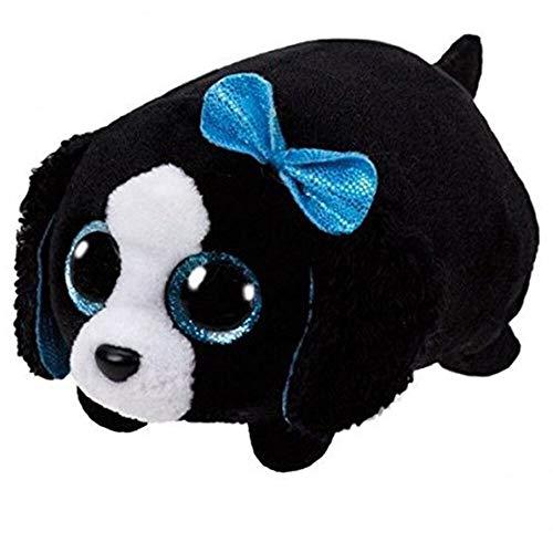Schildkröte Fox Tiger Siegel Pinguin Hund Leopard Eule Haus Plüsch Spielzeug Große Augen Niedlich, Plüsch Spielzeug Puppe Kreative Cartoon Plüsch Spielzeug Kinder 4