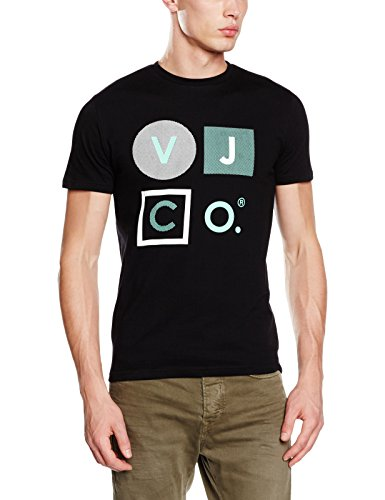 voi-jeans-mens-match-aw16-t-shirt-black-medium