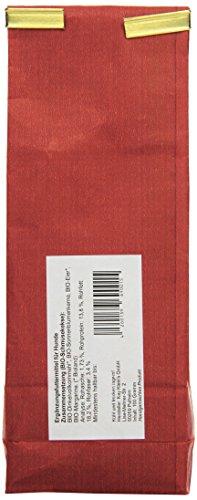 Kay Klein Schmusekeks 100g Bio Hundesnack, 3er Pack (3 x 100 g) - 3