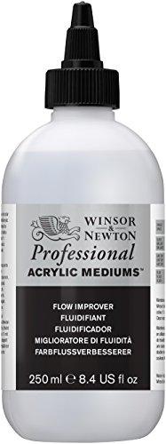 winsor-newton-250ml-acrylic-flow-improver