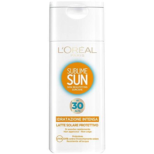 loral-paris-sublime-sun-latte-solare-protettivo-ip-30-200-ml