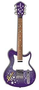 Disney HMDE34E Guitare électrique pour ados