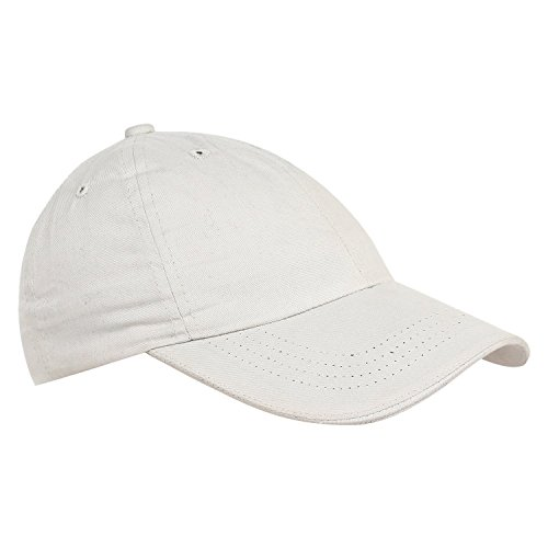 dc0861f240e Cap - Page 365 Prices - Buy Cap - Page 365 at Lowest Prices in India ...