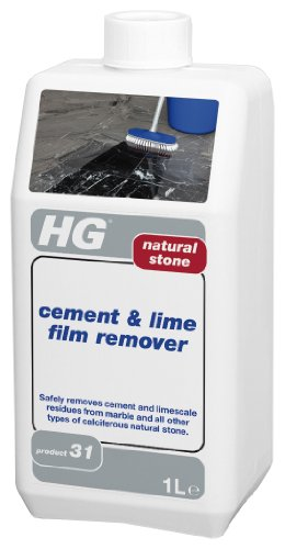 hg-cement-lime-film-remover
