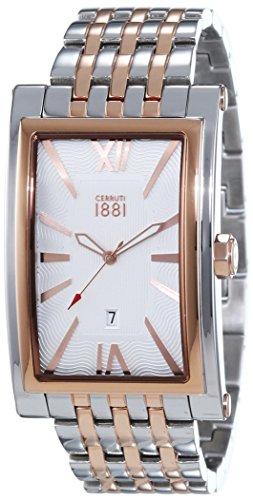 cerruti-1881-herren-armbanduhr-lucca-analog-quarz-edelstahl-crb042str04mrt