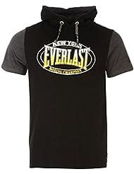 Everlast - T-shirt - Manches Courtes - Homme
