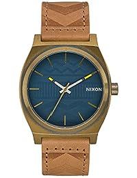 Nixon Herren-Armbanduhr A045-2731-00