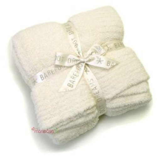 barefoot-dream-bamboo-chic-adult-throw-54x72-cream-by-barefoot-dreams