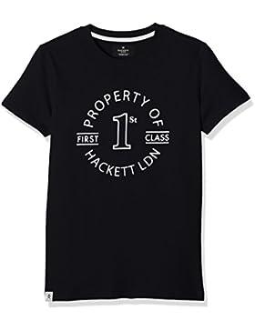 HACKETT LONDON Jungen T-Shirt Property
