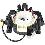 Airbag Horloge Printemps 25567-eb301