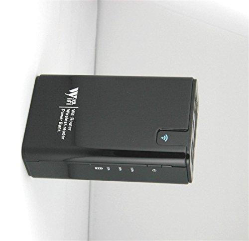 wireless-travel-router-access-point-lettore-di-schede-sd-usb-portatile-hard-drive-companion-dlna-nas