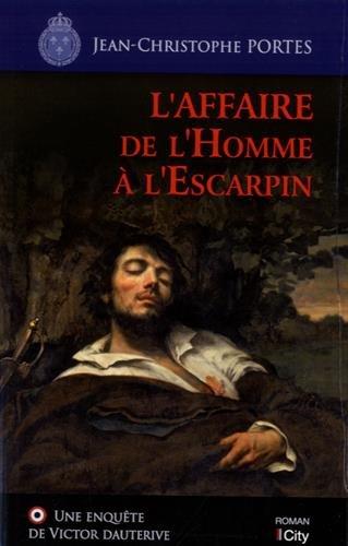 """<a href=""""/node/17497"""">L'Affaire de l'homme à l'escarpin</a>"""