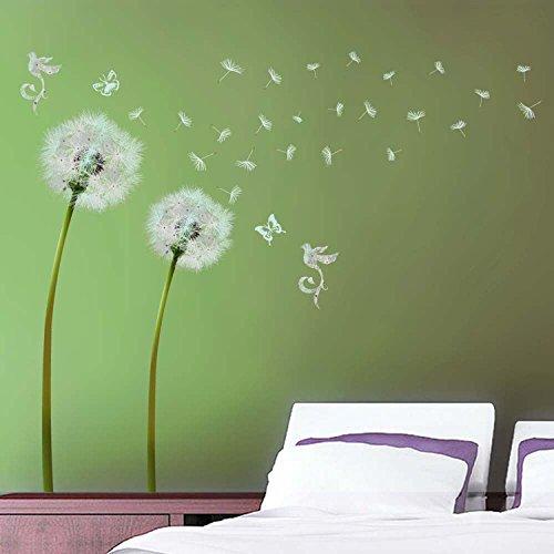 walplus-decorazione-da-parete-attacca-e-stacca-con-motivo-dente-di-leone-volante-bordi-trasparenti-c