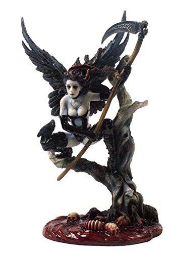 95-pulgadas-figura-decorativa-fantasy-angel-caido-en-sangre-arbol-pantalla-decor