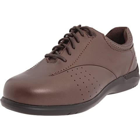 Aravon Women's Farren Oxford