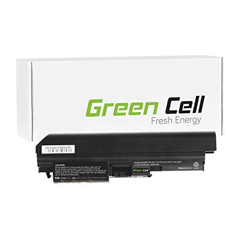 green-cellr-standard-series-battery-for-lenovo-ibm-thinkpad-z61t-9442-laptop-6-cells-4400mah-108v-bl