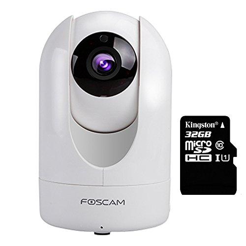 Foscam R2 Variation