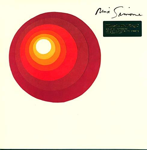 Here Comes The Sun [Vinyl LP]