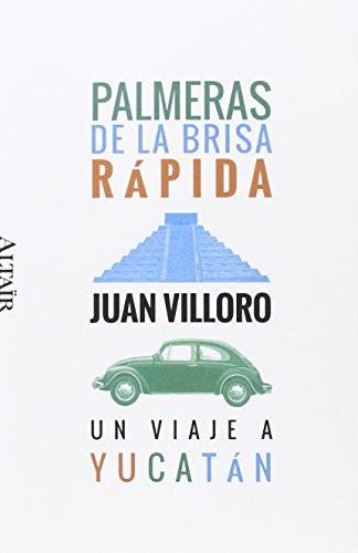 Palmeras De La Brisa Rápida (HETERODOXOS)