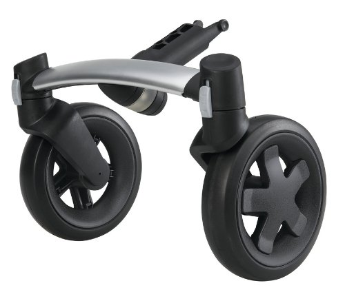 quinny-buzz-front-wheel-unit