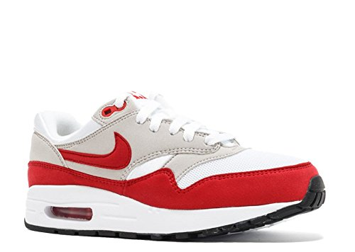 Nike Air Max 1 QS Junior Trainer