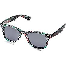 cc6864c8ffaed Vans Janelle Hipster Sunglasses - Gafas de sol para mujer