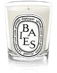 Diptyque Baies De Bougie / Baies 70G