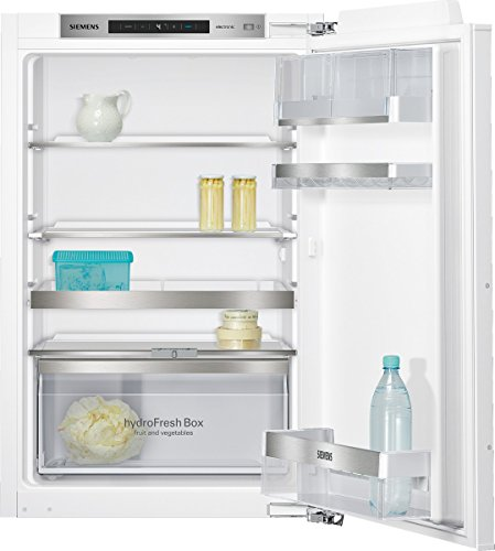 Siemens KI21RAD40 iQ500 Einbaukühlschrank
