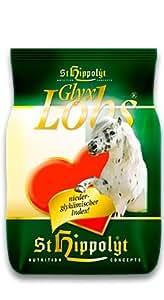 St. Hippolyt Glyx-Lobs Karton 15 x 1 kg