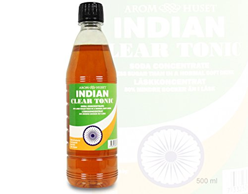 classic-indian-clear-tonic-concentrate-less-sugar-plus-fibrer-flavour-to-your-carbonated-water-500ml