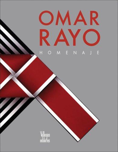 Omar Rayo Homenaje por William Ospina