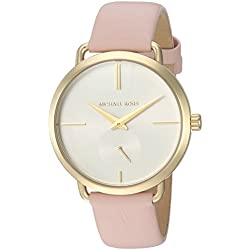 Michael Kors Womens Watch MK2659